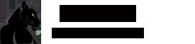 Меховое ателье «Багира» | ремонт и пошив одежды из кожи, меха, трикотажа - http://vipbagira.ru/